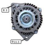 12V 110A Alternator voor Mitsubishi Infiniti Lester 11052 A3tg0191