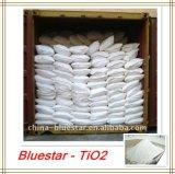 Diossido di titanio (fornitore cinese di Top10 TiO2)