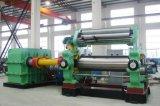 Xk-450 öffnen mischendes Gummitausendstel für Verkaufs-Gummi-Maschine