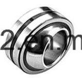 Rolamento liso esférico Ge20es Ge17es Ge16es do Ge