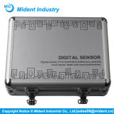 Italie Trident Dental X-ray Digital Sensor Rvg
