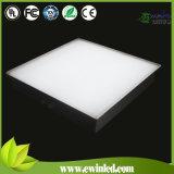 DC24V 15*15cm 백색 방수 강화 유리 LED 지면 벽돌