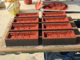Máquina do tijolo do Df 3-20/bloco de pavimentação de bloqueio da máquina que faz a maquinaria