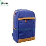 Самый новый мешок Backpack компьтер-книжки, Backpack школы (YSBP00-0135)