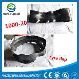 Tire Rim Flap 1000X20