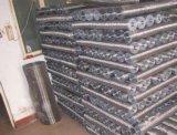 Het Netwerk van de Draad van de Legering van het aluminium (Fabrikant)