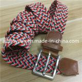 Moda tricotado densa Correia Alça trançada