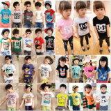 Knitwear kleding voor kinderen