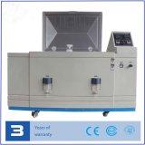 Piccola macchina della prova di corrosione dello spruzzo di sale di ASTM B 117 (S-150)