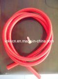 En PVC flexible d'admission d'aspiration de pompe à eau (5/8 de 14mm*18mm)