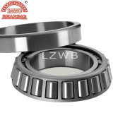 Low Noise High Quality Taper Roller Bearing 32308