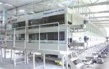 Machine de remplissage / Ligne d'Embouteillage / de l'embouteillage de la machine (3, 000~50, 000BPH)