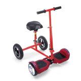 Venda a quente duas rodas balanceamento automático inteligente de hoverboard crianças eléctrico