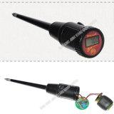Multifunctionele pH/Ec Meter/pH Meter/Ec pH van de Meter/Grond Meter/Digitale pH Meter/de Apparatuur van Insturments/van het Laboratorium/Meter/de Draagbare pH Meter van de Meter/Vochtigheid