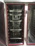 Fornello del vapore del riso di induzione elettrica