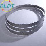 Bi-Metal Dldt-1000 diente recto hojas de sierra de la banda de Power Tools