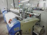 新しい技術の100%年の綿の空気ジェット機の織機の織物機械