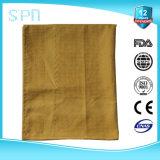 100%Microfiber het Schoonmaken van de Auto van de Handdoek van Microfiber van het anti-Stof van de stof