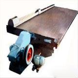 금 채광 기계를 위한 테이블을 동요하는 6s 고품질