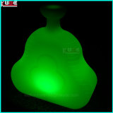 LED Luzes de Natal LED Snuff Bottle