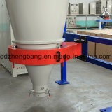 Powder Coating Line에 있는 최신 Sell Multi Cyclone Recovery System