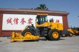 Concurrerende Prijs Shantui Bulldozer 220 van 220 Reeksen