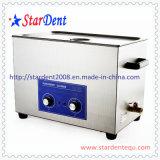 Dental Equipment의 30L Stainless Steel Digital Tabletop Ultrasonic Cleaner