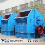 الصين, [هنن] محترفة مصنع [كل كروشر] آلة