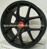 Roda nova da liga do carro do BBS/competência da borda da roda (HL668)
