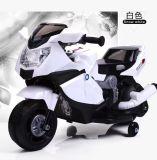 Banheira de venda de bicicletas de bateria do bebé Bebé Motociclo Eléctrico do motociclo-273