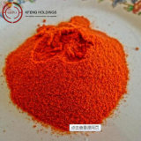Polvo natural del tomate de la alta calidad con secado a presión de aire