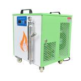 Hhoの水素の発電機の銅のはんだ付けする機械