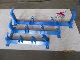 De Leegloper van het staal/de Rol van de Transportband, de Rol van het Metaal, Cema Rol, MijnRol
