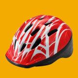 Casque de vélo, Casque de vélo à vendre 100176