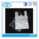 Hersteller-Preis-Shirt-PlastikEinkaufstasche