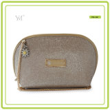 OEM Factory Design Shiny Elegant Lady Evening Bag