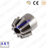 Hecho en el piñón/engranaje de China de Pg-4 con alta calidad