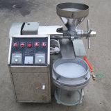 Macchina di estrazione dell'olio del seme di sesamo