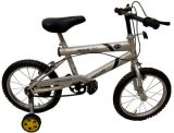 Bicicletta dei bambini di vendite/bici calde Sr-D12 dei bambini