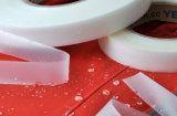 Cinta de 2 capas de poliuretano para impermeable y prendas de vestir