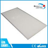 панель 30*120cm СИД светлая для Ce UL гарантированности 3 год