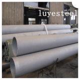 Tubo AISI 304 dell'acciaio inossidabile del fornitore
