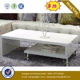 Muebles de salón y mesa de café (HX-CT0093)