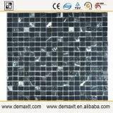 Mattonelle della stanza da bagno, mattonelle del raggruppamento, mattonelle di mosaico