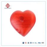 Het Pak van de Hitte van het Comfort van het Lichaam van de Vorm van het hart met Norm MSDS