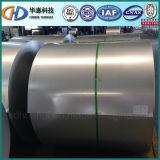 Kaltes BAD galvanisierte Stahlring für Baumaterial