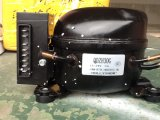 compressor do refrigerador da C.C. 12V