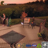 La Chine grand stock Outdoor pour Composite Decking