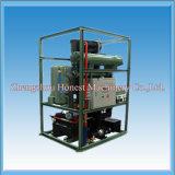工場価格の高品質の立方体の製氷機