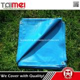 Encerado revestido del PVC de la alta calidad para la cubierta